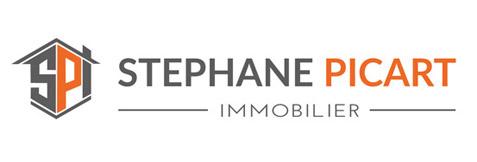 Stéphane Picart Immobilier - Agence Immobilière